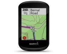 GPS Marca GARMIN Per Unisex. Activitat esportiva Electrònica, Article: EDGE 830.