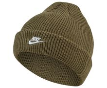 Complements Cap Marca NIKE Per Unisex. Activitat esportiva Sport Style, Article: U NSW CUFFED BEANIE 3 IN 1.
