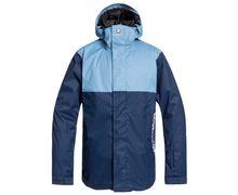 Jaquetes Marca DC SHOES Per Home. Activitat esportiva Snowboard, Article: DEFY JKT M.
