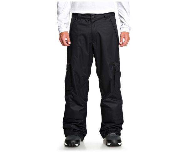 Pantalons Marca DC SHOES Per Home. Activitat esportiva Snowboard, Article: BANSHEE.