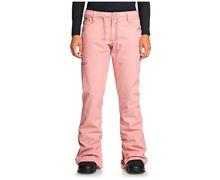 Pantalons Marca DC SHOES Per Dona. Activitat esportiva Snowboard, Article: VIVA PNT J.