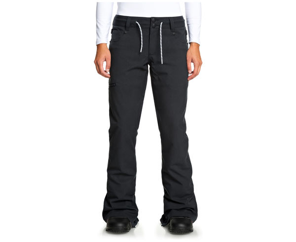 Pantalons Marca DC SHOES Per Nens. Activitat esportiva Snowboard, Article: VIVA PNT J.