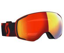 Màscares Marca SCOTT Per Unisex. Activitat esportiva Snowboard, Article: VAPOR.