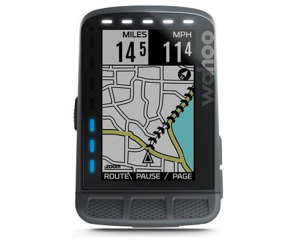 GPS Marca WAHOO Per Unisex. Activitat esportiva Electrònica, Article: ELEMENT ROAM GPS.