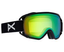 Màscares Marca ANON Per Home. Activitat esportiva Snowboard, Article: CIRCUIT.