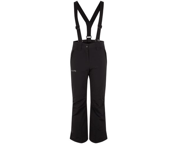 Pantalons Marca MCKINLEY Per Nens. Activitat esportiva Esquí All Mountain, Article: EMMA GLS.