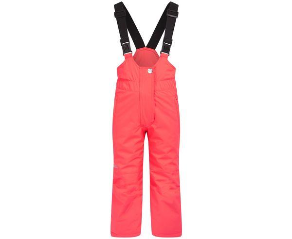 Pantalons Marca MCKINLEY Per Nens. Activitat esportiva Esquí All Mountain, Article: TYLER II KDS.