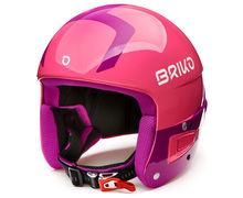 Cascs Marca BRIKO Per Unisex. Activitat esportiva Esquí Race FIS, Article: VULCANO FIS 6.8.
