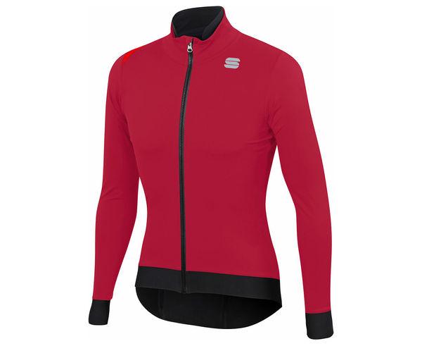 Jaquetes Marca SPORTFUL Para Home. Actividad deportiva Ciclisme carretera, Artículo: FIANDRE PRO MEDIUM JACKET.