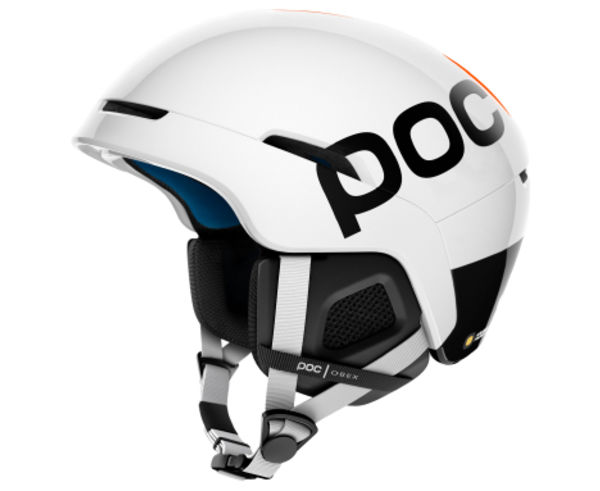 Cascs Marca POC Per Unisex. Activitat esportiva Esquí All Mountain, Article: OBEX BC SPIN.