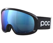 Màscares Marca POC Per Unisex. Activitat esportiva Esquí Race FIS, Article: FOVEA MID CLARITY COMP.