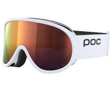 Màscares Marca POC Per Unisex. Activitat esportiva Esquí All Mountain, Article: RETINA CLARITY.