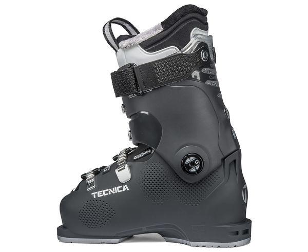 Botes Marca TECNICA Per Dona. Activitat esportiva Esquí Race FIS, Article: MACH SPORT MV 95 X W.
