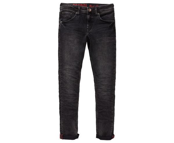 Pantalons Marca PETROL Per Nens. Activitat esportiva Casual Style, Article: B-3090-DNM012.