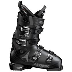 Botes Marca ATOMIC Per Dona. Activitat esportiva Esquí All Mountain, Article: HAWX ULTRA 115 S W.