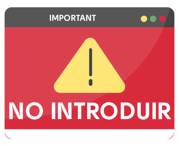 Botes Marca ATOMIC Per Dona. Activitat esportiva Esquí All Mountain, Article: HAWX ULTRA 95 S W.