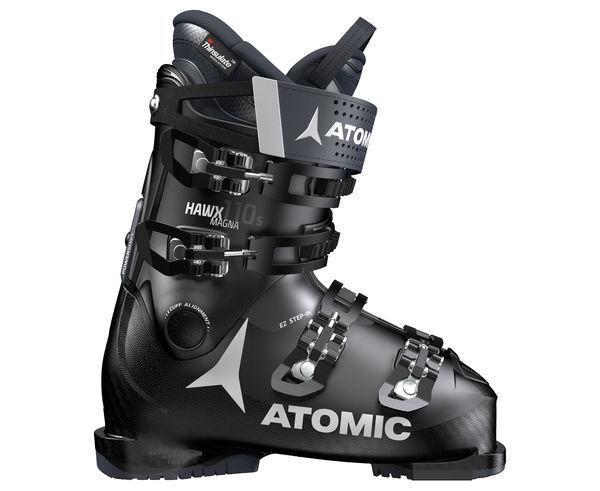 Botes Marca ATOMIC Per Unisex. Activitat esportiva Esquí All Mountain, Article: HAWX MAGNA 110 S.