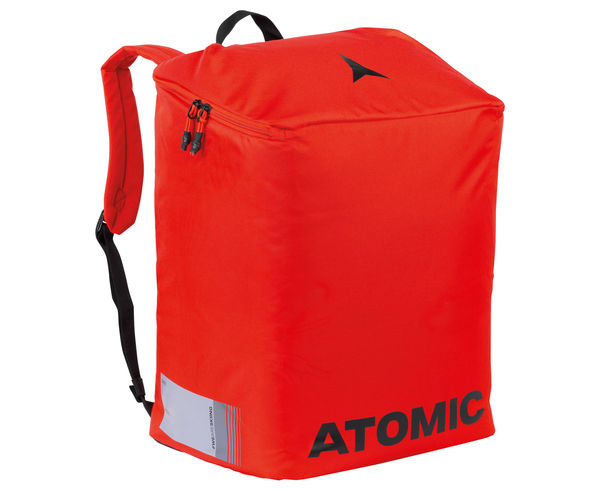 Motxilles-Bosses Marca ATOMIC Per Unisex. Activitat esportiva Esquí All Mountain, Article: BOOT & HELMET PACK.