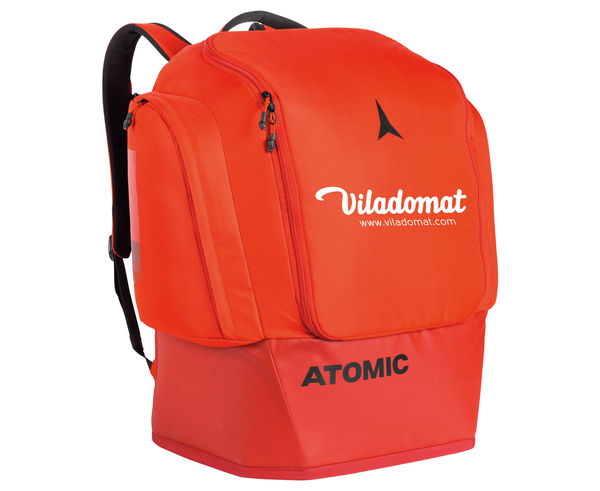 Motxilles-Bosses Marca ATOMIC Per Unisex. Activitat esportiva Esquí All Mountain, Article: REDSTER HEATED BOOTBAG 220V.