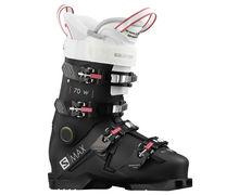 Botes Marca SALOMON Per Dona. Activitat esportiva Esquí All Mountain, Article: S/MAX 70 W.