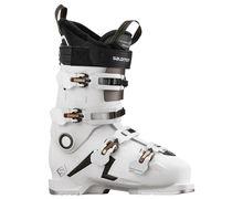 Botes Marca SALOMON Per Dona. Activitat esportiva Esquí All Mountain, Article: S/PRO 90 W.