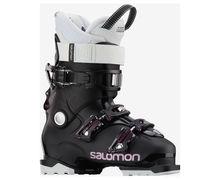 Botes Marca SALOMON Per Dona. Activitat esportiva Esquí All Mountain, Article: QST ACCESS X 70 W.