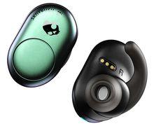 Àudio Marca SKULLCANDY Per Unisex. Activitat esportiva Electrònica, Article: PUSH TRUE WIRELESS IN-EAR INTL.
