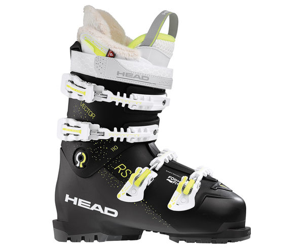 Botes Marca HEAD Per Unisex. Activitat esportiva Esquí All Mountain, Article: VECTOR RS 110S W.