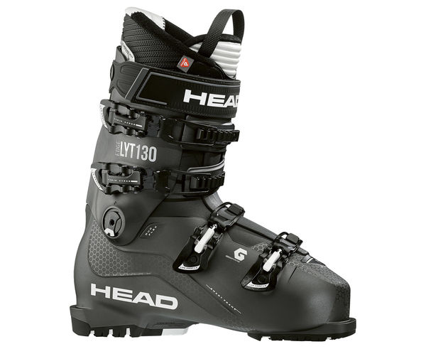 Botes Marca HEAD Per Home. Activitat esportiva Esquí All Mountain, Article: EDGE LYT 130.