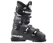 Botes Marca HEAD Per Unisex. Activitat esportiva Esquí All Mountain, Article: EDGE LYT 100 X.