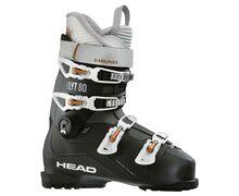 Botes Marca HEAD Per Dona. Activitat esportiva Esquí All Mountain, Article: EDGE LYT 80X W.