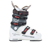 Botes Marca FISCHER Per Home. Activitat esportiva Esquí All Mountain, Article: MY CURV 90 VACUUM WALK.