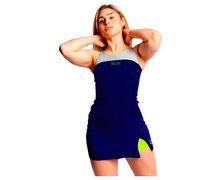 Samarretes Marca NEON STYLE Per Dona. Activitat esportiva Tennis, Article: NATALIA.