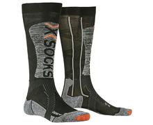Mitjons Marca X-SOCKS Per Unisex. Activitat esportiva Esquí All Mountain, Article: SKI ENERGIZER LT 4.0.