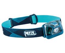 Il·Luminació Marca PETZL Per Unisex. Activitat esportiva Trail, Article: TIKKA 300.