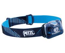 Il·Luminació Marca PETZL Per Unisex. Activitat esportiva Trail, Article: TIKKINA 250.