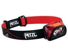 Il·Luminació Marca PETZL Per Unisex. Activitat esportiva Trail, Article: ACTIK CORE 450.