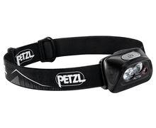 Il·Luminació Marca PETZL Per Unisex. Activitat esportiva Trail, Article: ACTIK 350.