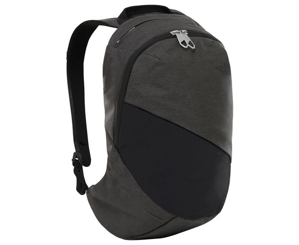 Motxilles-Bosses _BRAND_ THE NORTH FACE _FOR_ Dona. _SPORT ACTIVITY_ Excursionisme-Trekking, _ITEM_: WOMEN'S ELECTRA.