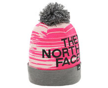 Complements Cap Marca THE NORTH FACE Per Nens. Activitat esportiva Mountain Style, Article: YOUTH SKI TUKE.