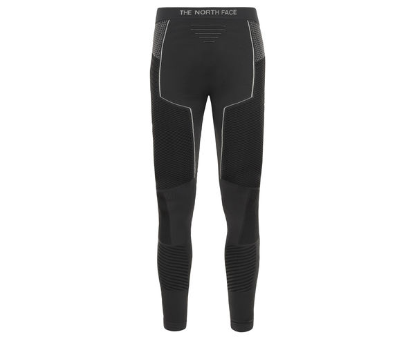 Roba Tèrmica Marca THE NORTH FACE Per Home. Activitat esportiva Excursionisme-Trekking, Article: MEN'S PRO TIGHTS.