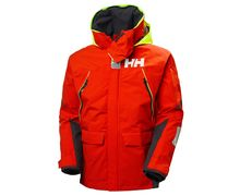 Abrics Marca HELLY HANSEN Per Home. Activitat esportiva Nautical Style, Article: SKAGEN OFFSHORE.