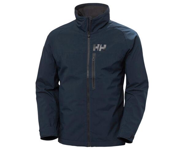 Jaquetes Marca HELLY HANSEN Para Home. Actividad deportiva Casual Style, Artículo: HP RACING JACKET.