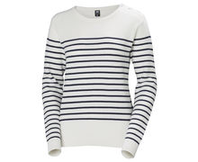 Jerseis Marca HELLY HANSEN Per Dona. Activitat esportiva Casual Style, Article: W SKAGEN SWEATER.