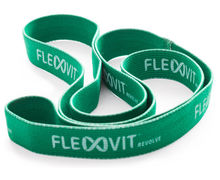 Bandes Elàstiques Marca FLEXVIT Per Unisex. Activitat esportiva Fitness, Article: FLEXVIT REVOLVE.