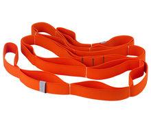 Bandes Elàstiques Marca FLEXVIT Per Unisex. Activitat esportiva Fitness, Article: FLEXVIT MULTI.