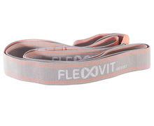 Bandes Elàstiques Marca FLEXVIT Per Unisex. Activitat esportiva Fitness, Article: FLEXVIT RESIST.