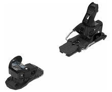 Fijaciones Marca ATOMIC Para Unisex. Actividad deportiva Freeski, Artículo: WARDEN MNC 13.