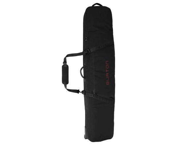 Motxilles-Bosses Marca BURTON Per Unisex. Activitat esportiva Snowboard, Article: WHEELIE GIG BAG.