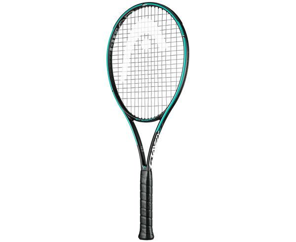 Raquetes Marca HEAD Per Unisex. Activitat esportiva Tennis, Article: GRAPHENE 360 + GRAVITY MP.